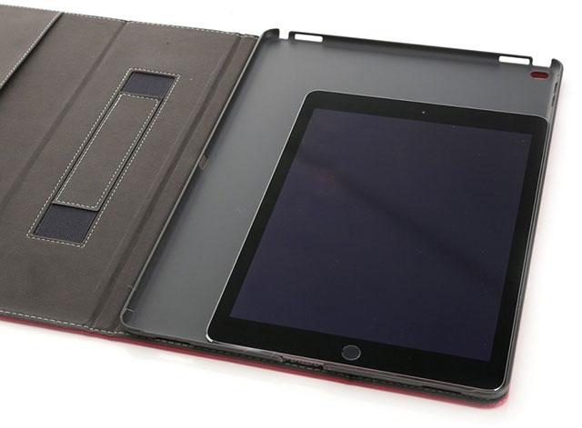 Apple тестировала гигантский iPad ещё три года назад
