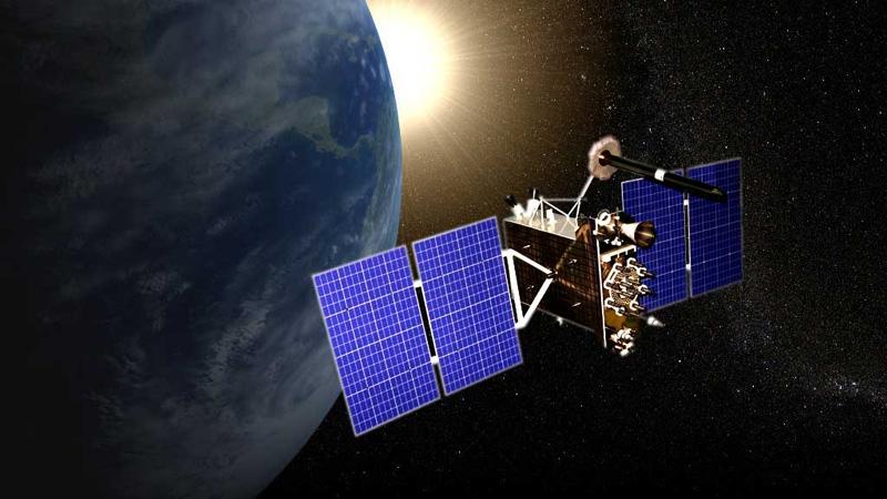 Картинки по запросу российские космические системы разработки