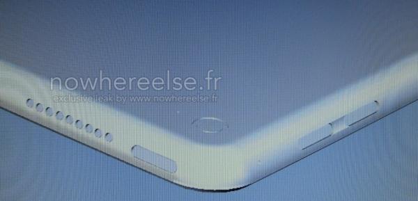 """12,9"""" iPad Pro выйдет в середине ноября"""