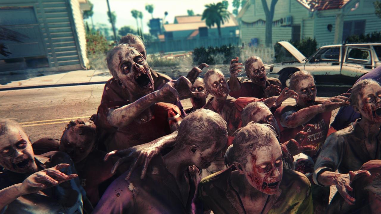 Студия Yager Development прекратила разработку Dead Island 2
