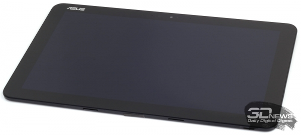 Tablet part of ASUS Transformer Book T300 Chi &quot;height =&quot; 270 &quot;width =&quot; 600 &quot;/&gt; </a></p> <div class=