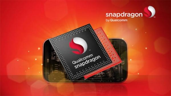 Смартфон One M9 уже использует процессор Snapdragon 810 v2.1