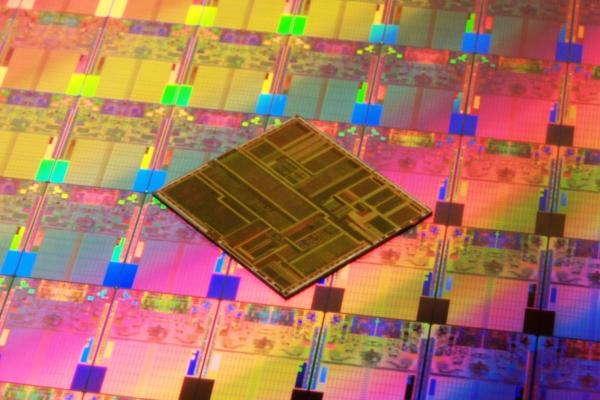 Intel: технологический процесс будет лучшим в индустрии