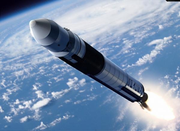 Министерство обороны США искало лёгкую ракету для испытаний высокоточных управляемых неядерных боеголовок маневрирующего типа