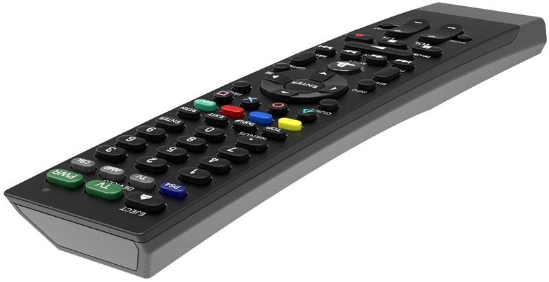 Пуль ДУ для консоли PlayStation 4 выйдет в октябре