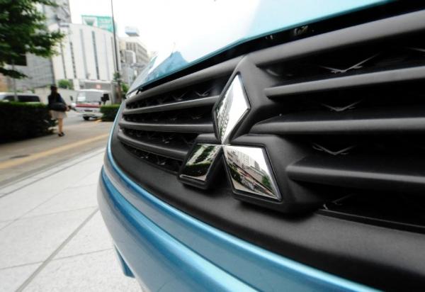 Mitsubishi прекращает производство автомобилей в США