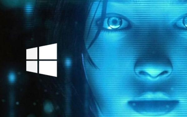 Microsoft проводит рекламную кампанию Windows 10
