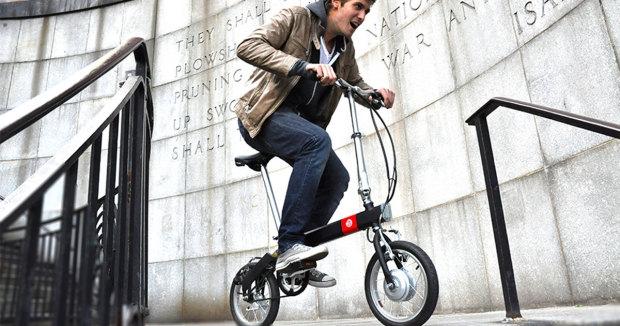 Брызговики на велосипед