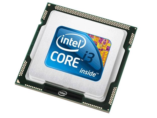 Intel использовала новый дизайн упаковок для процессоров Skylake