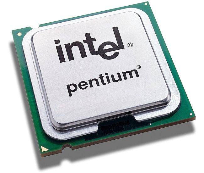 Процессоры Core i3 и Pentium с архитектурой Skylake появятся в сентябре