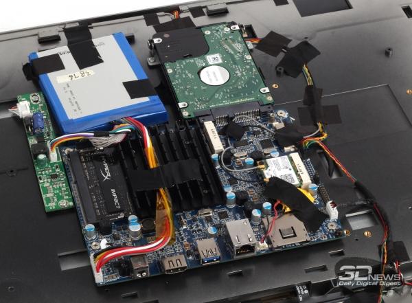 Hardware filling &quot;height =&quot; 441 &quot;width =&quot; 600 &quot;/&gt; </a></p> <div class=