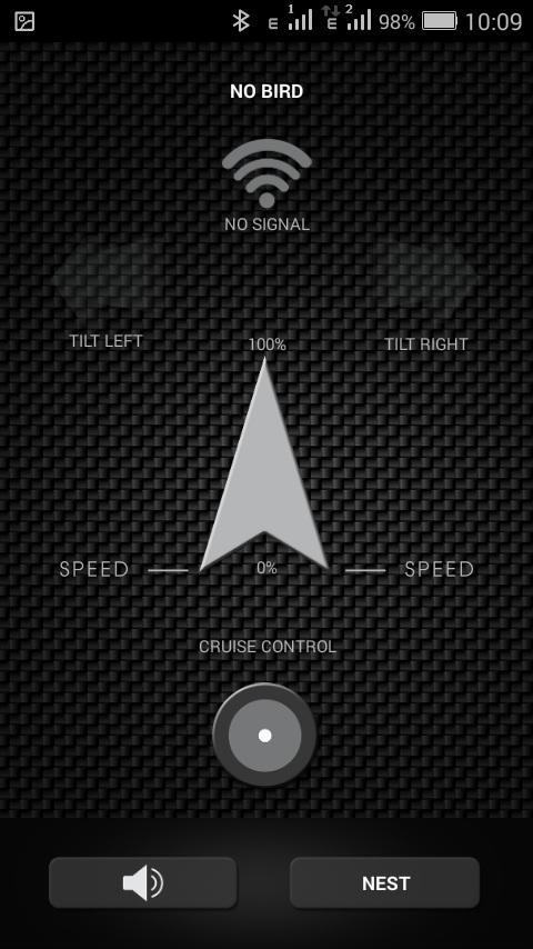 ������� ����� ������ The Flying App