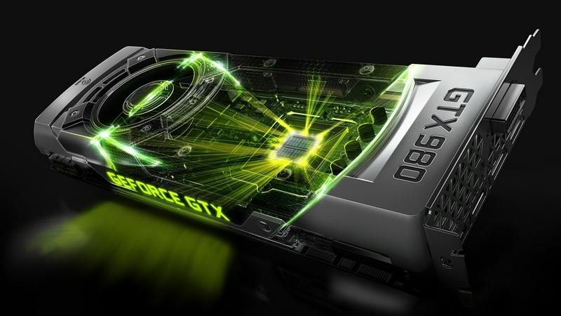 Nvidia что это - фото 7