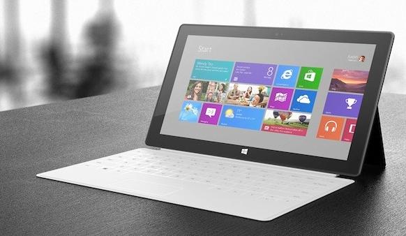 Первое обновление Windows 10 запустило бесконечный цикл перезагрузки