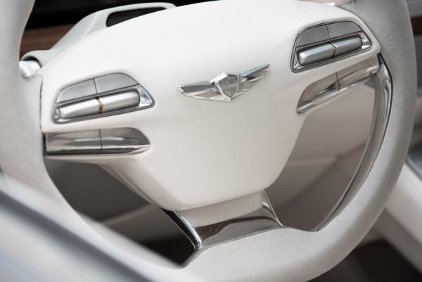 """Автодайджест №316: Tesla Motors теряет 4 000 долларов на каждом автомобиле"""""""