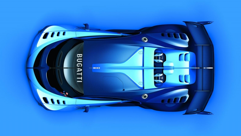 """Автодайджест №319: Tesla Model X появилась в конфигураторе"""""""