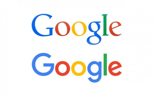 скачать новый гугл - фото 9