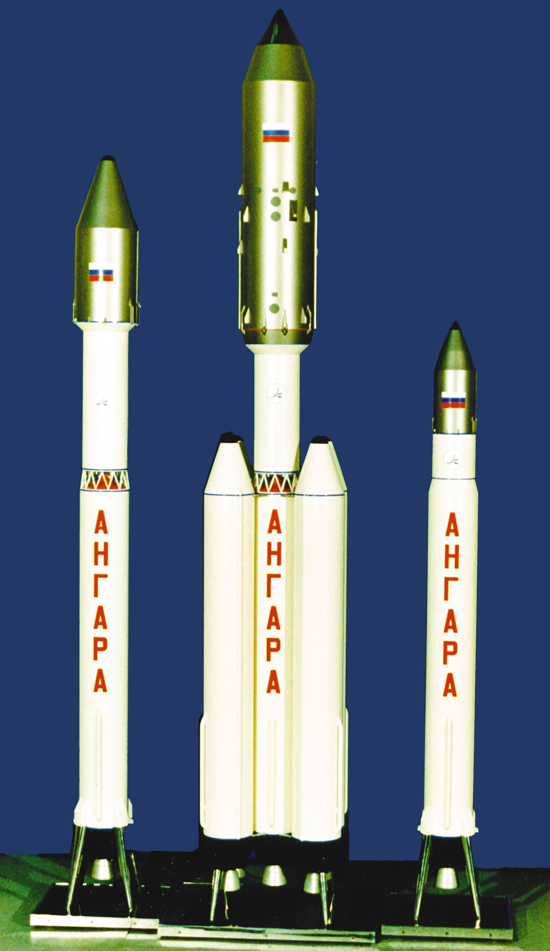 Проект «Спираль». Как советский космолет стал американской ...
