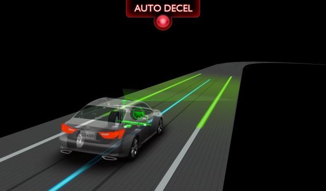 """Toyota вложила $50 млн в разработку искусственного интеллекта"""""""