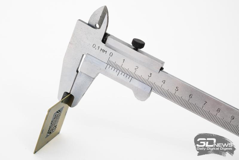 А вы помните, как пользоваться штангенциркулем со шкалой-нониусом?