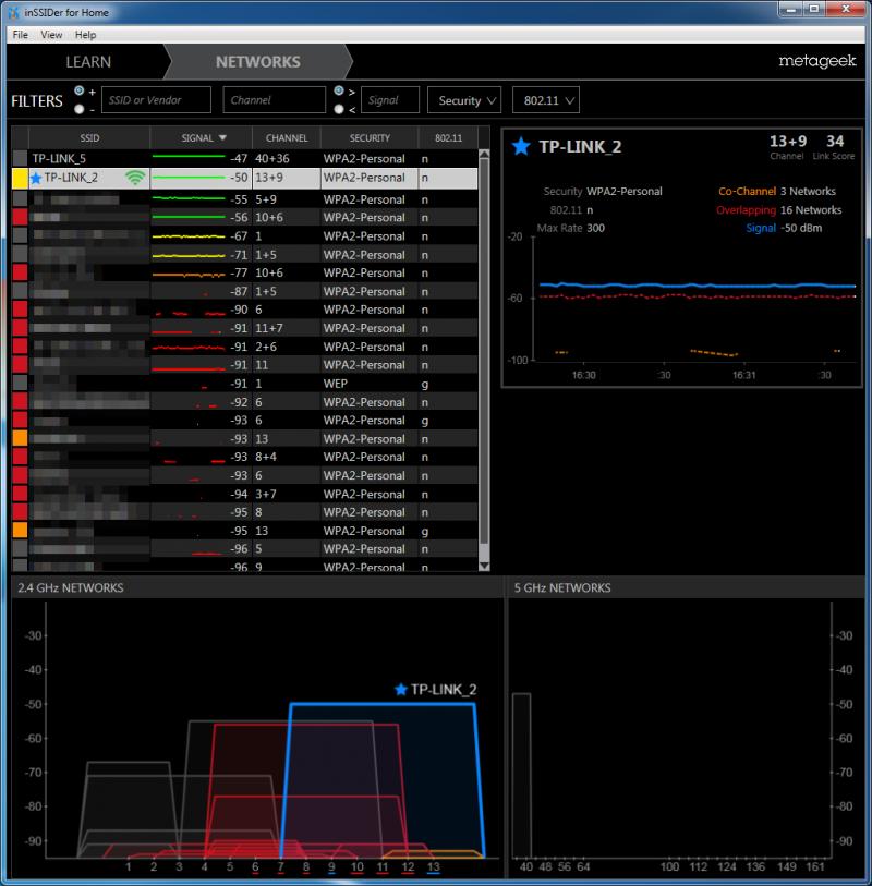 "Экспресс-тест маршрутизатора TP-LINK Archer C2"""