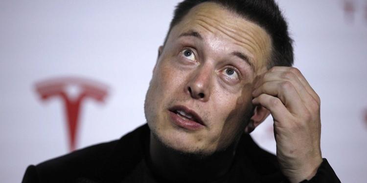 Tesla пророчит появление электромобилей с запасом хода до 1200 км