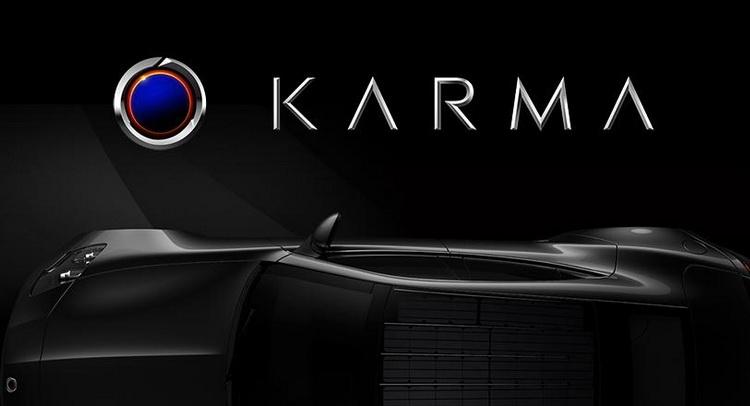 "Автодайджест №323: долгожданная презентация кроссовера Tesla Model X"""