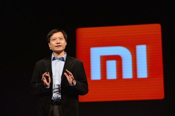 Xiaomi отказалась от прогноза по продажам