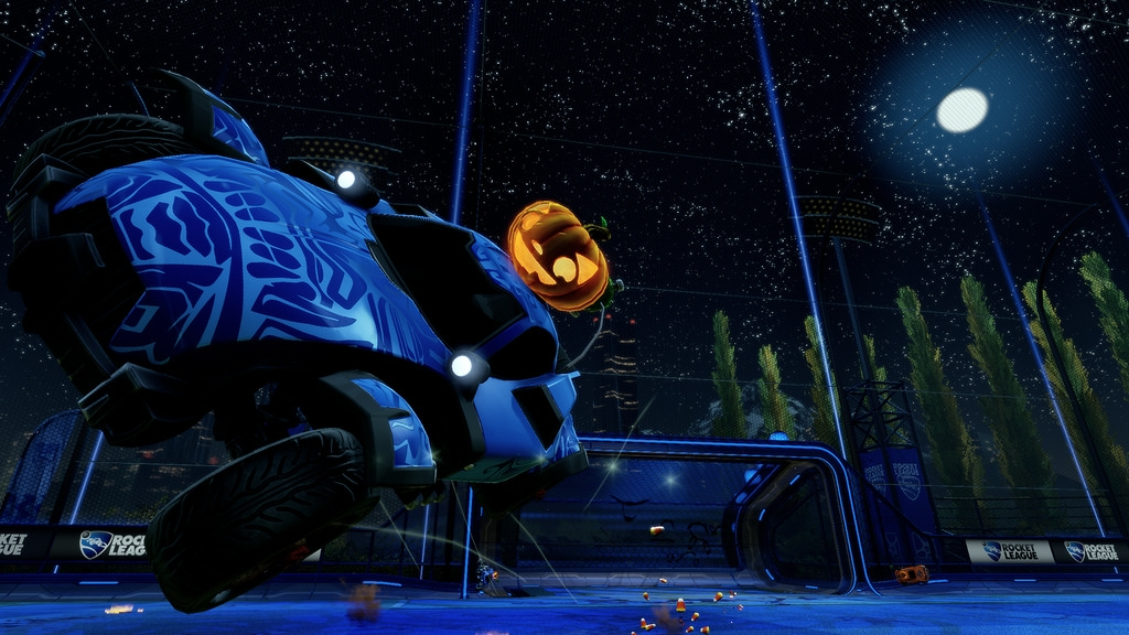 "black photos rocket league в""– 45115"