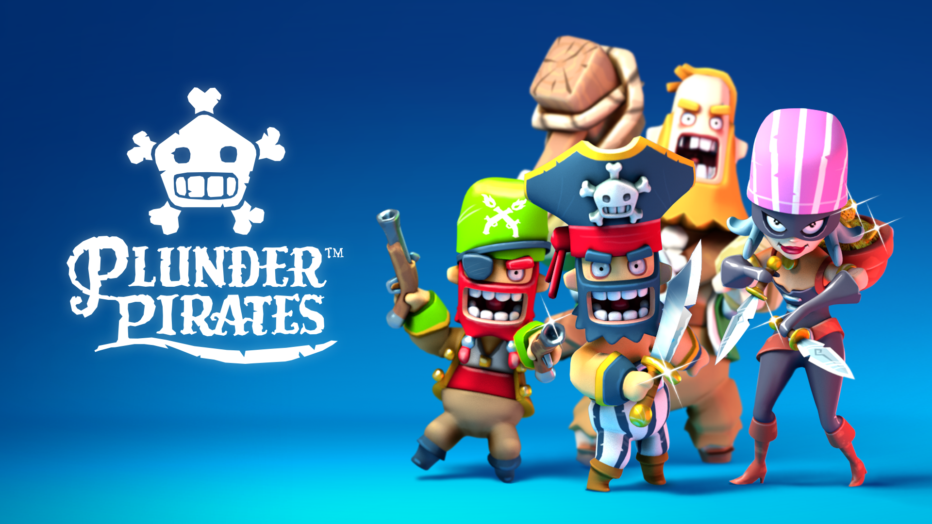 Гремучая смесь: секреты бесплатного 3D-редактора Blender