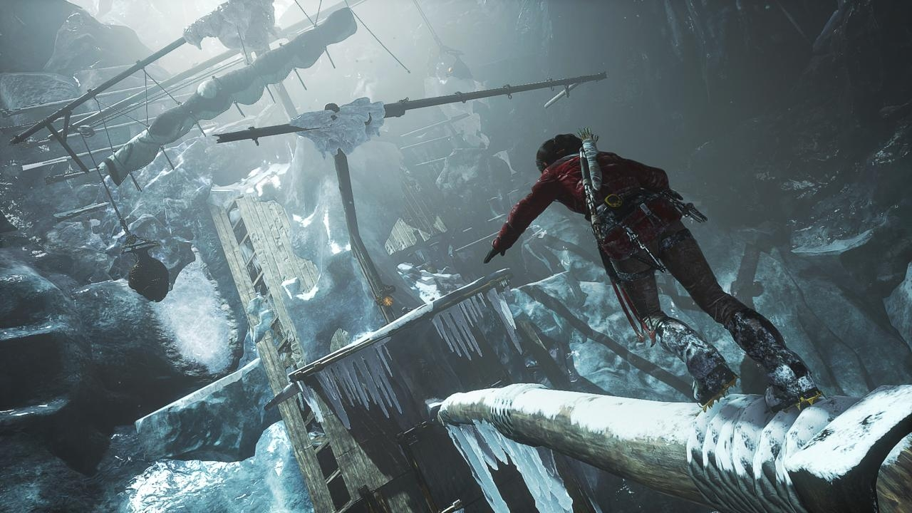 2941924-riseofthetombraider_preview_even