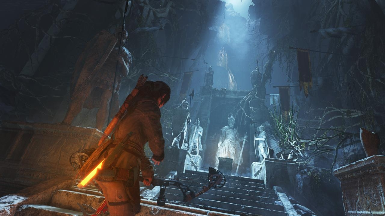 2941927-riseofthetombraider_preview_even
