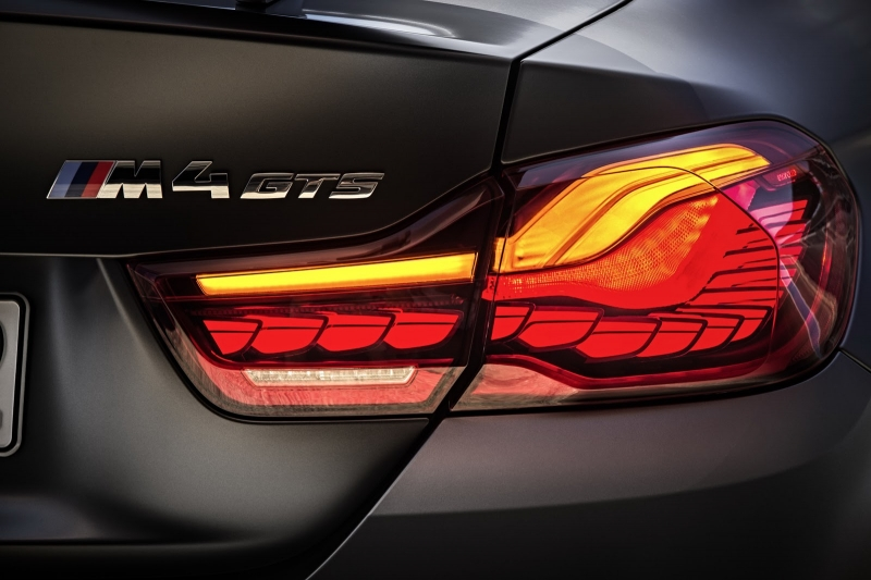 """Автодайджест №324: самый быстрый BMW в истории и первое упоминание Tesla Model Y"""""""