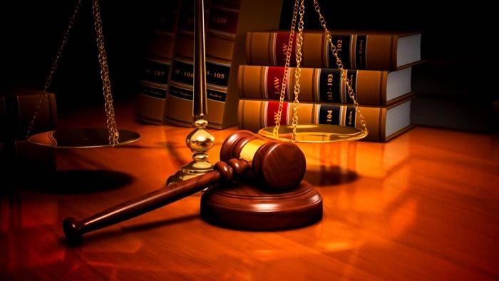 Apple может выплатить штраф в размере $862,4 млн за нарушение патентного законодательства