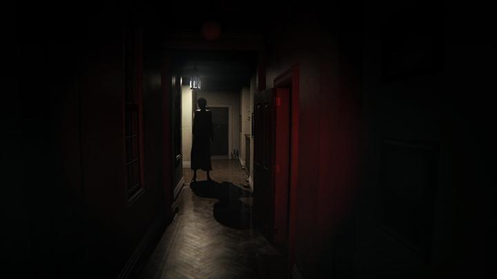 Гильермо дель Торо назвал «абсурдом» отмену разработки Silent Hills