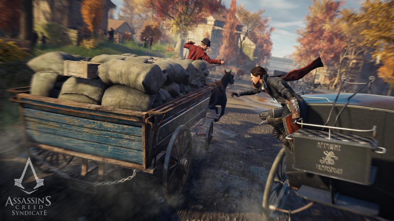 """Ubisoft продолжит«бороться за свою независимость» после покупки части её акций Vivendi"""""""