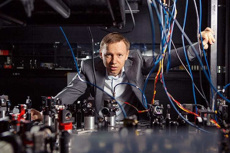 Картинки по запросу линия квантовой связи