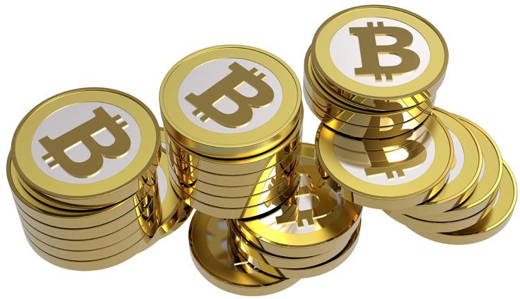 Изобретатель Bitcoin номинирован на Нобелевскую премию»