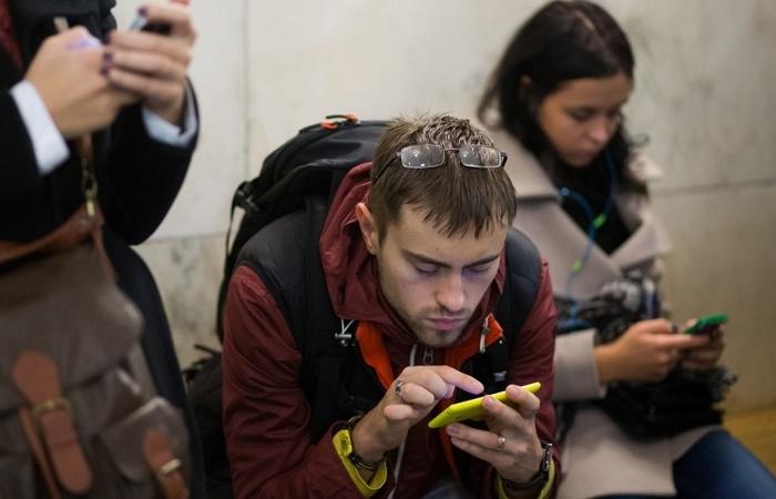 В Калининграде задержаны разработчики опасного вируса для Android