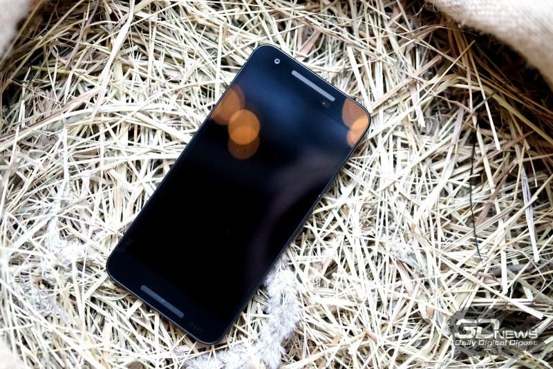 Google Nexus 5X, ������� ������: ������ � ����� ��� ��������, ��� ������� ����� ����������� ����������� ������ � ������� ���������/�����������