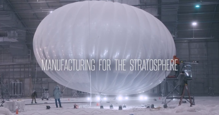 http://www.3dnews.ru/assets/external/illustrations/2015/11/25/924149/sm.project-loon-stratos-800x420.750.png