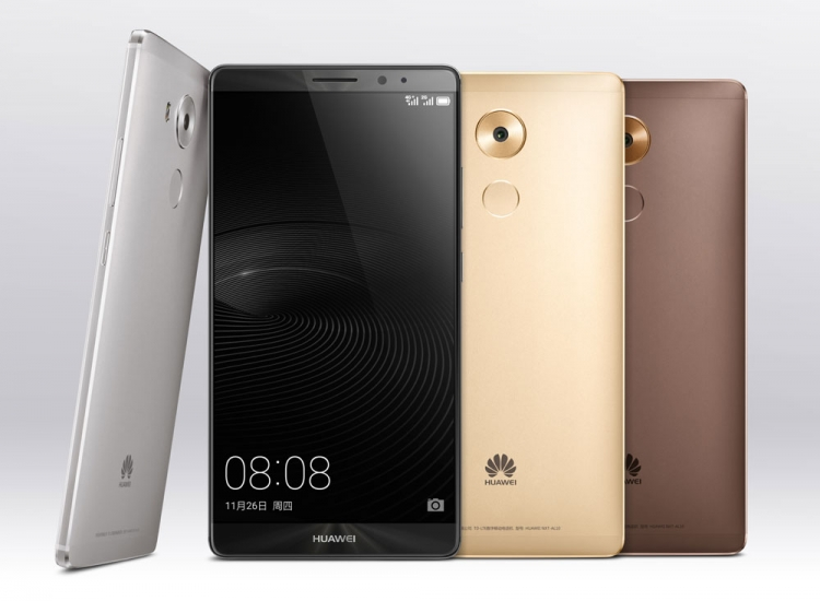 http://www.3dnews.ru/assets/external/illustrations/2015/11/26/924181/sm.huawei-mate-8-official__02.750.jpg