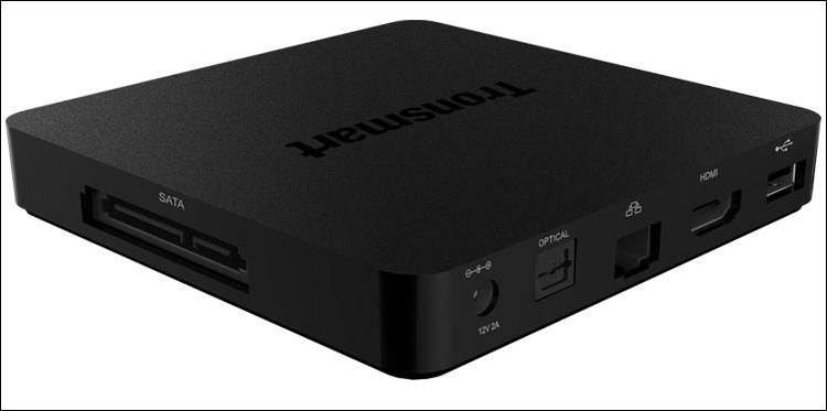 Обзор компонентов Bluetooth - Компоненты и технологии