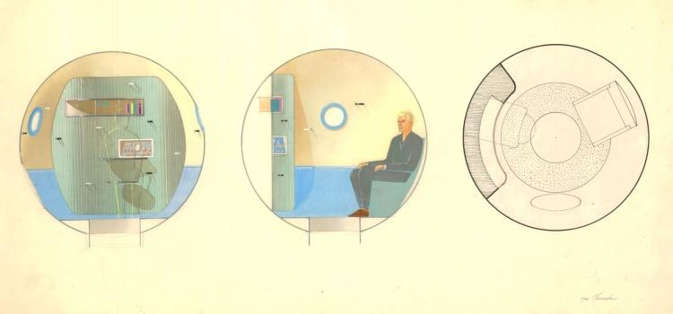 http://www.3dnews.ru/assets/external/illustrations/2015/12/07/924792/sm.13-1.750.jpg