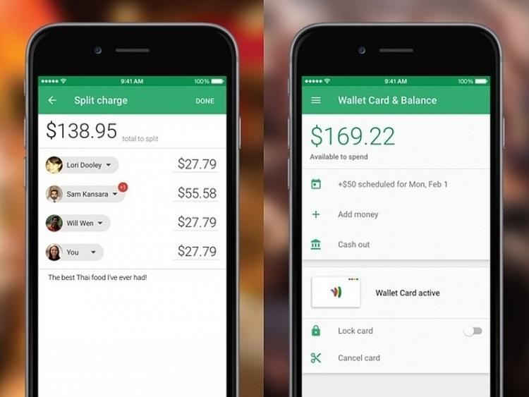 Как создать гугл кошелек Google Wallet - YouTube