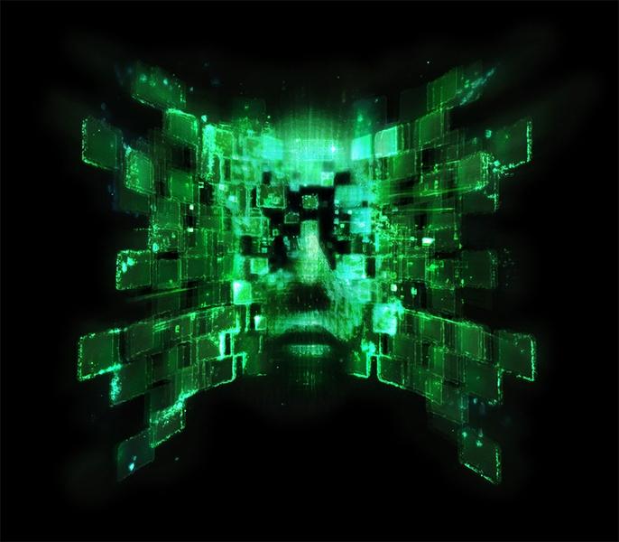 """Состоялся официальный анонс System Shock 3"""""""