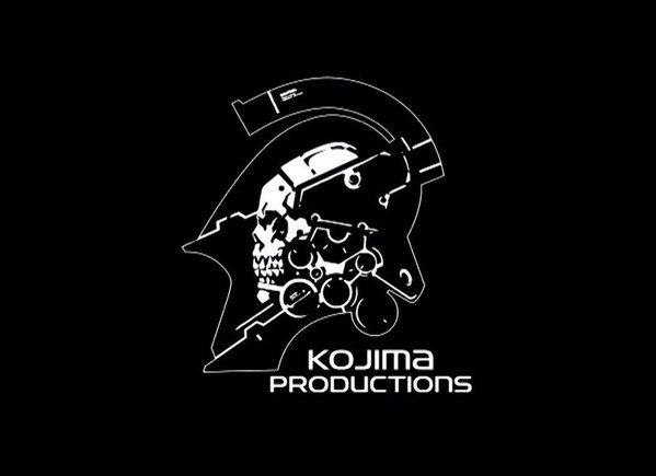 """Кодзима открыл собственную студию, первый проект — консольный эксклюзив для PS4"""""""