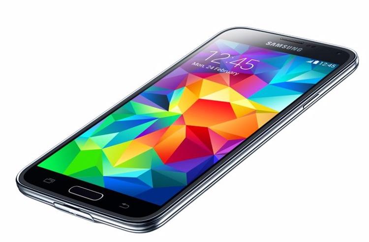 Samsung Galaxy S7 может стать эксклюзивом на Snapdragon 820