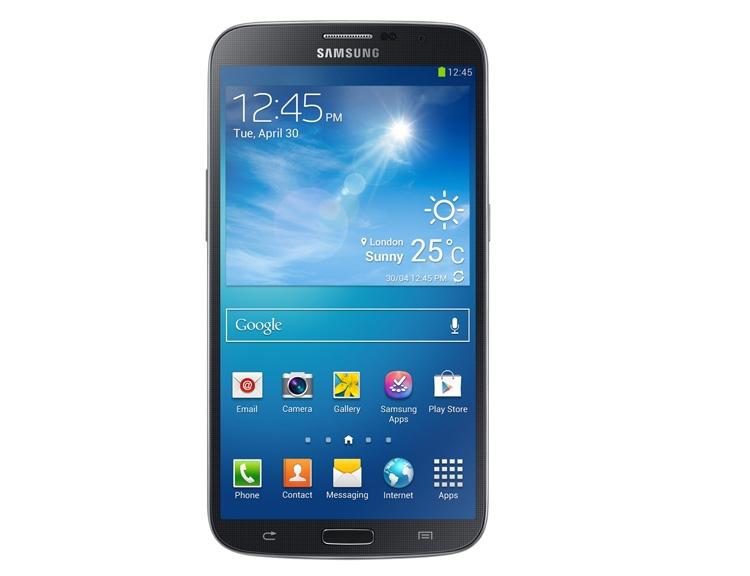"""Samsung Galaxy W (SM-T255), несмотря на диагональ 7"""", относится к классу смартфонов"""