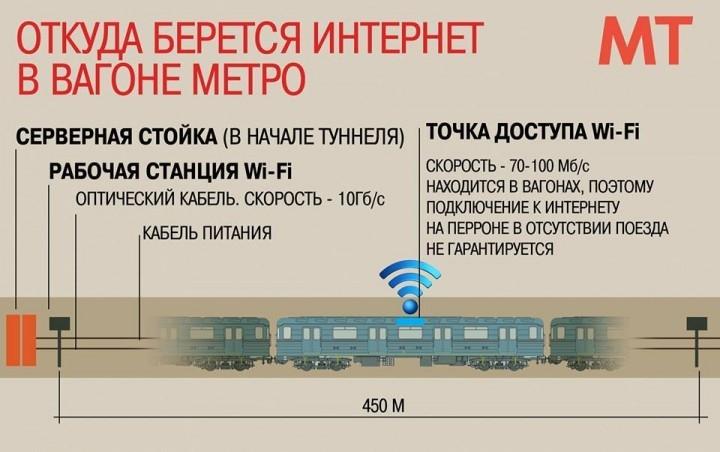 www.gazeta.ru